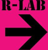 r-lab_N_A